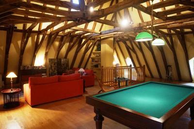 Maison a vendre Figeac 46100 Lot 527 m2 17 pièces 1288500 euros