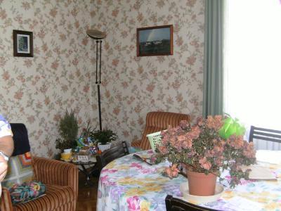 Maison a vendre Audincourt 25400 Doubs 150 m2 9 pièces 117680 euros