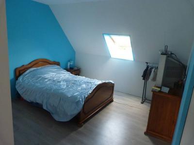 Maison a vendre Rety 62720 Pas-de-Calais 150 m2 4 pièces 185225 euros