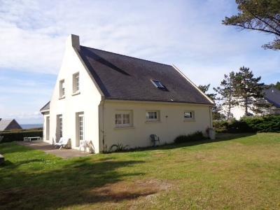Maison a vendre Piriac-sur-Mer 44420 Loire-Atlantique 163 m2 7 pièces 670872 euros
