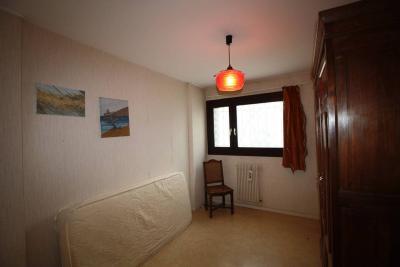 Appartement a vendre Grenoble 38000 Isere 90 m2 5 pièces 99300 euros