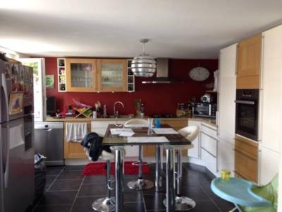 Maison a vendre Saint-Sornin 17600 Charente-Maritime 150 m2 5 pièces 233122 euros