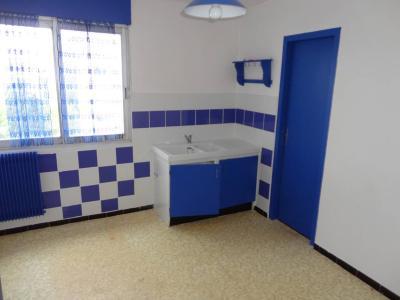 Appartement a vendre Montbéliard 25200 Doubs 68 m2 3 pièces 47700 euros