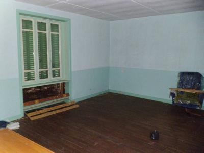 Maison a vendre Loupfougères 53700 Mayenne 60 m2 3 pièces 38160 euros