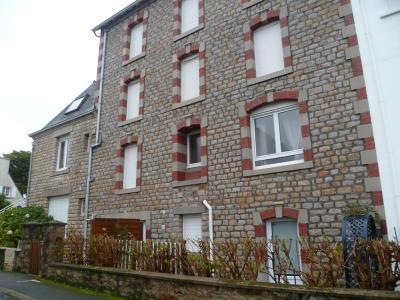 Appartement a vendre Bénodet 29950 Finistere 35 m2 2 pièces 89952 euros