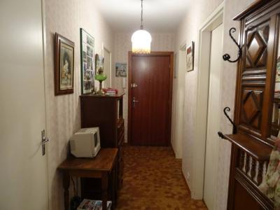 Appartement a vendre Besançon 25000 Doubs 76 m2 4 pièces 129000 euros