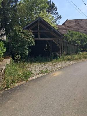 Maison a vendre La Bretenière 25640 Doubs 140 m2 5 pièces 88003 euros