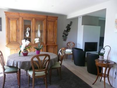 Maison a vendre Fouesnant 29170 Finistere 6 pièces 397922 euros