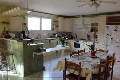 Maison a vendre Bourguignon-lès-la-Charité 70190 Haute-Saone 216 m2 6 pièces 152000 euros