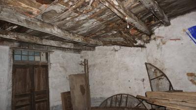 Maison a vendre Figeac 46100 Lot 1 m2 1 pièce 42000 euros