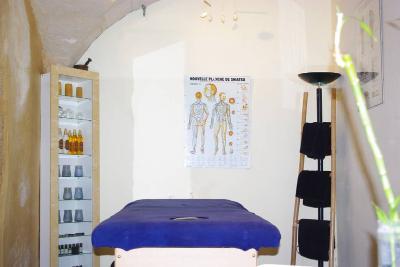 Appartement a vendre Uzès 30700 Gard 69 m2 4 pièces 145572 euros
