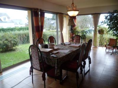 Maison a vendre La Forêt-Fouesnant 29940 Finistere 5 pièces 366380 euros