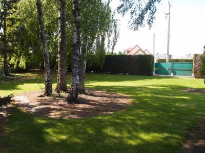 Terrain a batir a vendre Étrépagny 27150 Eure 2979 m2  99200 euros