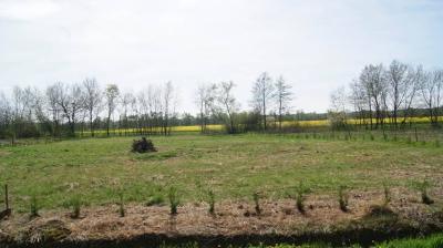 Terrain a batir a vendre Villers-les-Bois 39120 Jura 3038 m2  28700 euros
