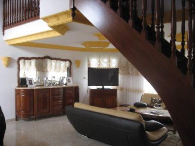 Maison a vendre Couëron 44220 Loire-Atlantique 135 m2 6 pièces 490622 euros