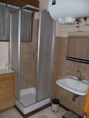 Appartement a vendre Les Fourgs 25300 Doubs 38 m2 2 pièces 86200 euros