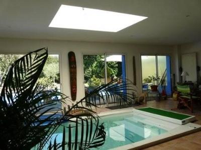 Maison a vendre Marzan 56130 Morbihan 124 m2 6 pièces 198280 euros
