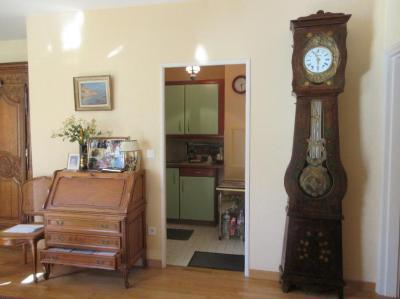 Appartement a vendre Caen 14000 Calvados 51 m2 1 pièce 148400 euros