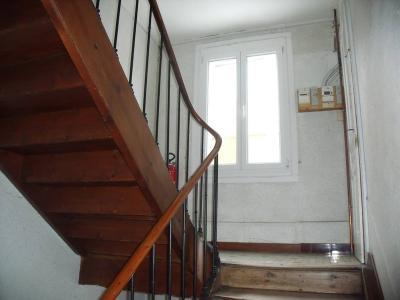 Appartement a vendre Villers-le-Lac 25130 Doubs 51 m2 3 pièces 55000 euros