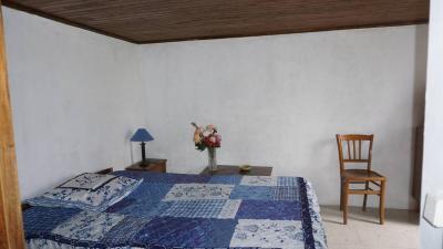 Maison a vendre Livernon 46320 Lot 60 m2 3 pièces 73500 euros