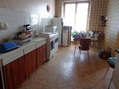 Maison a vendre Bouvron 44130 Loire-Atlantique 98 m2 5 pièces 114672 euros