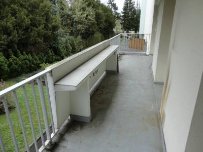 Appartement a vendre Montbéliard 25200 Doubs 115 m2 5 pièces 138640 euros
