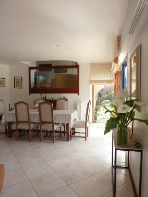 Maison a vendre Baden 56870 Morbihan 180 m2 7 pièces 1185872 euros