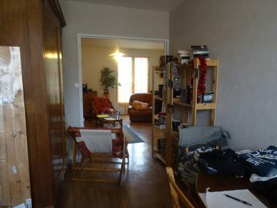 Appartement a vendre Besançon 25000 Doubs 66 m2 4 pièces 92947 euros