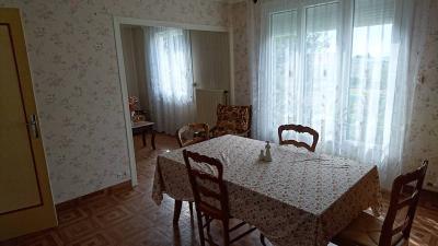 Maison a vendre Villaines-la-Juhel 53700 Mayenne 80 m2 4 pièces 78622 euros