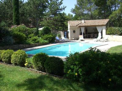 Maison a vendre Uzès 30700 Gard 240 m2 6 pièces 1155000 euros