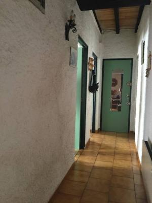 Appartement a vendre Port-Vendres 66660 Pyrenees-Orientales 60 m2 3 pièces 155000 euros
