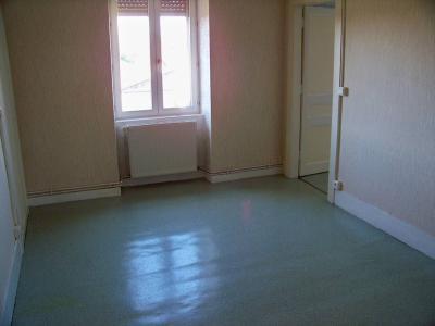 Appartement a vendre Fraisans 39700 Jura 78 m2 3 pièces 103000 euros