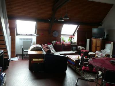 Appartement a vendre Bénodet 29950 Finistere 60 m2 1 pièce 157020 euros