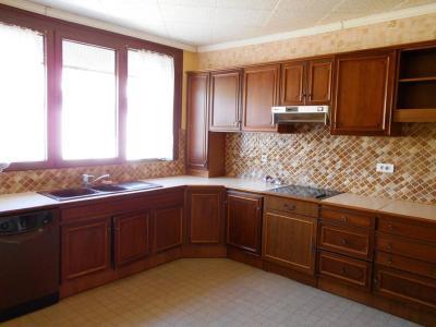 Maison a vendre Arras 62000 Pas-de-Calais 100 m2 6 pièces 136240 euros