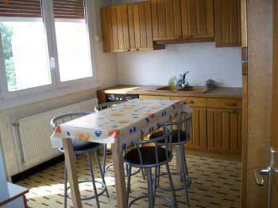 Maison a vendre Arras 62000 Pas-de-Calais 140 m2 5 pièces 277720 euros