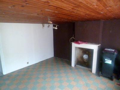 Maison a vendre Saint-Inglevert 62250 Pas-de-Calais 64 m2 5 pièces 94860 euros