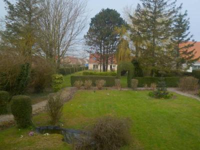 Maison a vendre Marquise 62250 Pas-de-Calais 95 m2 1 pièce 241000 euros