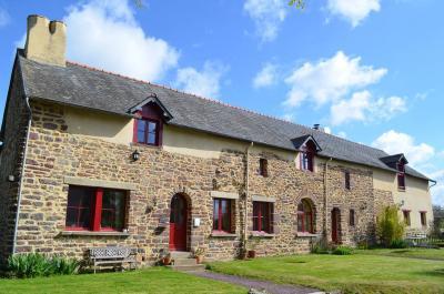 Maison a vendre Le Rheu 35650 Ille-et-Vilaine 600 m2 25 pièces 1139600 euros