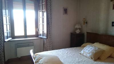 Maison a vendre Audincourt 25400 Doubs 65 m2 4 pièces 75760 euros