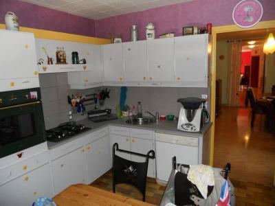 Maison a vendre Les Crozets 39260 Jura 200 m2 12 pièces 219000 euros