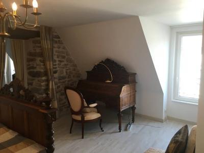 Appartement a vendre Besançon 25000 Doubs 85 m2 4 pièces 193000 euros