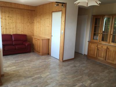 Appartement a vendre Besançon 25000 Doubs 100 m2 6 pièces 135000 euros