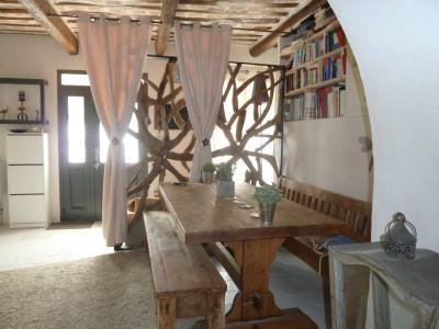 Maison a vendre Uzès 30700 Gard 122 m2 5 pièces 420000 euros