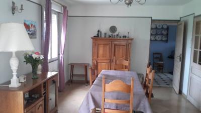 Maison a vendre Marquise 62250 Pas-de-Calais 110 m2 8 pièces 236000 euros