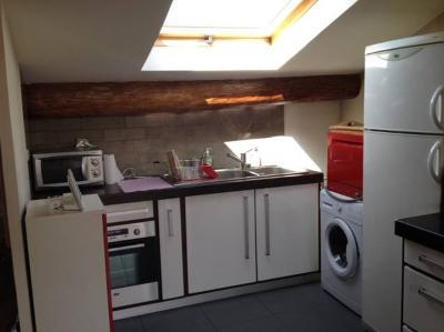 Appartement a vendre Nîmes 30000 Gard 54 m2 2 pièces 131560 euros