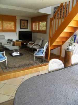 Maison a vendre Montfaucon 25660 Doubs 230 m2 8 pièces 432000 euros