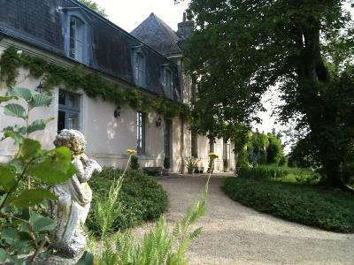 Immeuble de rapport a vendre Cheillé 37190 Indre-et-Loire 750 m2  1705660 euros
