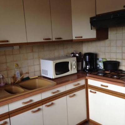 Maison a vendre Torpes 25320 Doubs 95 m2 5 pièces 185000 euros