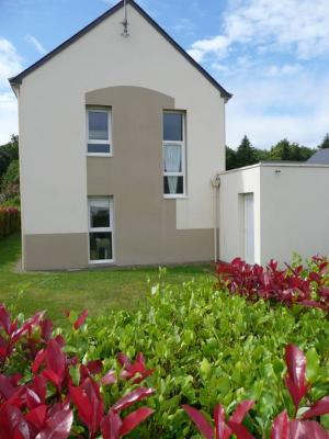 Maison a vendre Pleuven 29170 Finistere 96 m2 5 pièces 200985 euros