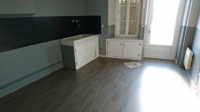 Maison a vendre Loupfougères 53700 Mayenne 80 m2 6 pièces 42400 euros